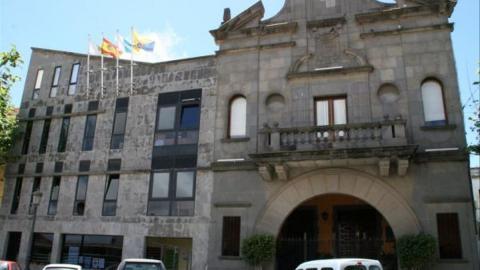 Ayuntamiento de Santa Brígida/ canariasnoticias
