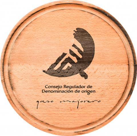 Consejo Regulador de la Denominación de Origen del Queso Majorero