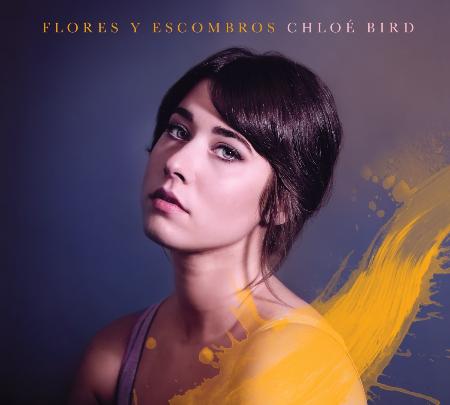 Chloé Bird/ canariasnoticias