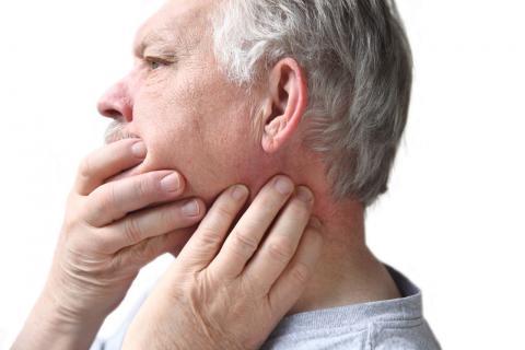 Problemas craneomandibulares y dolor orofacial/ canariasnoticias