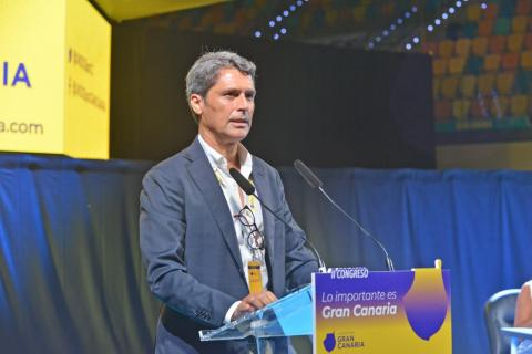 Enrique Hernández Bento/ canariasnoticias