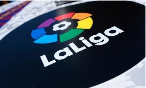 Lo que representa para el futbol español perder a casinos como patrocinadores