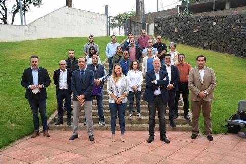 Asociación Empresarial de Ganadería e Industrias Lácteas de las Islas Canarias / CanariasNoticias.es