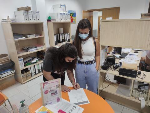 Maxo Arte Joven 2021 / CanariasNoticias.es