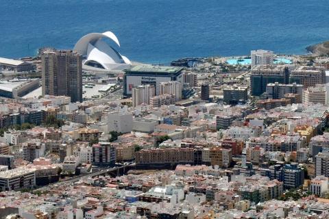 Santa Cruz de Tenerife (Tenerife) / CanariasNoticias.es