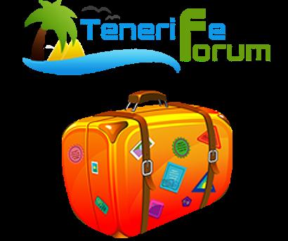 Tenerife Forum, descubre todo lo que necesitas saber sobre Tenerife